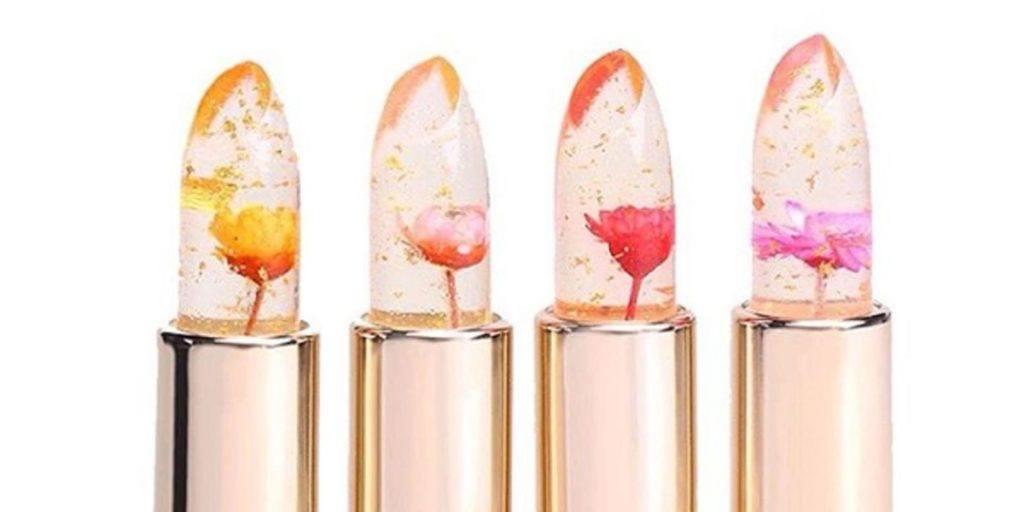 maquillage bio et cosmétique bio